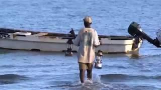 Mayotte une île authentique...
