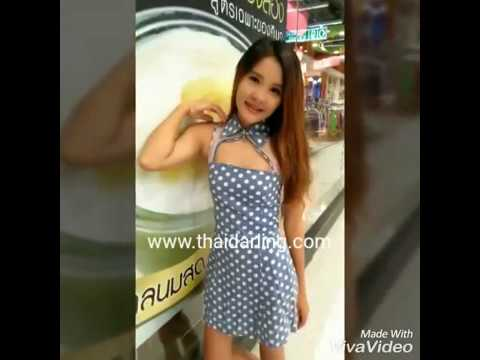 dating scene in chiang mai