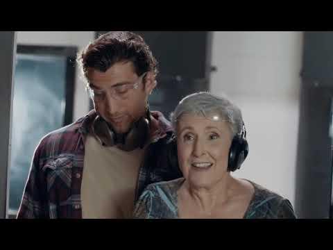 Ver Alien. Netflix película completa en Español