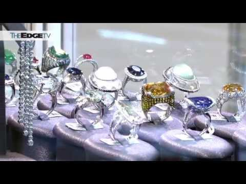 Malaysian jewellery market to see more competition