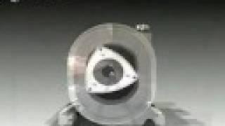 How a Mazda Wankel Rotary Engine Works