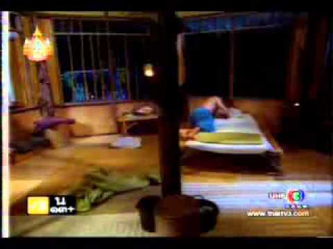 Watch full episode of Game Rai Game Rak (2011) | Thailand ...