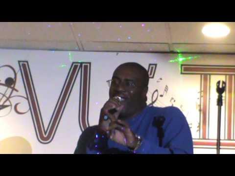 Karaoke by Big Coop