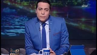 فيديو..سمير غطاس ساخرا :