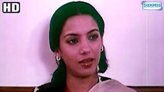 Best of Shabana Azmi | Popular Hindi Movie