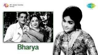 Bharya | Omanakkayyil song