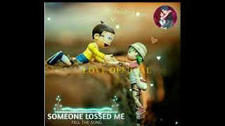 New Dj Mix Whatsapp status Video Hindi Song Remix |love status remix status 2019) r