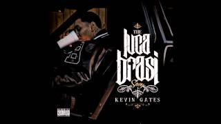 Kevin Gates - Arms Of A Stranger [Prod. By S1]