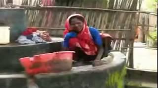 Hindues in Bangladesh