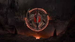 Play Rapid Firecannon