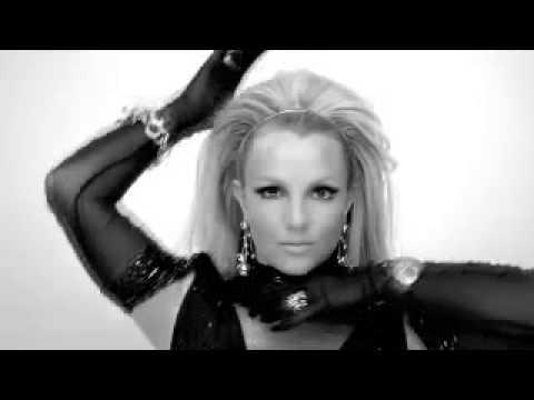 Mirrors - Justin Timberlake - Britney Spears