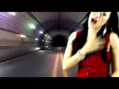 Yuliana - Chayank  Cipt. Alvian Produksi Ami music.mp4