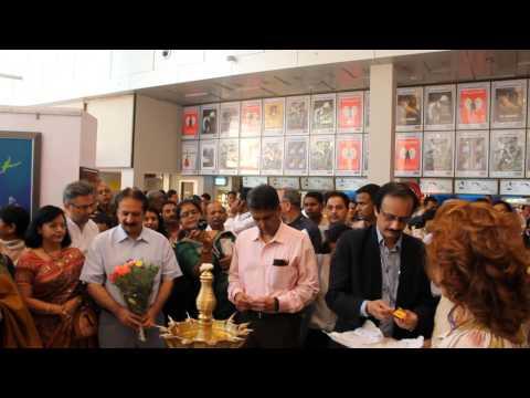 Soul of Asia - Pratiksha Apurv