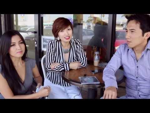 Diễm Liên, Nguyễn Hồng Nhung & Quốc Khanh Gửi Lời Xin Lỗi