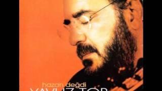 Yavuz Top - Hazan Değdi (Hasan Boğuldu Film Müziği)