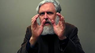 Prof. George Church - The Augmented Human Being