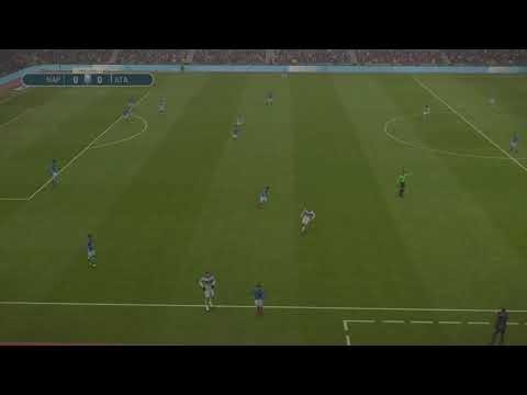 PES 2019 Discussion Thread (PS4, XB1) | Page 307 | Evo-Web
