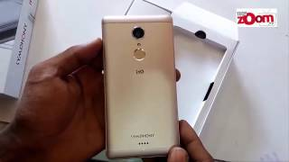 Symphony i10 Unboxing and Review | symphony xplorer i10 new review unboxing | Full specification