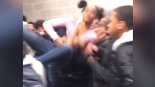 Cop Set Free After ASSAULTING Teenage Girl, What If This Was YOUR Child?!