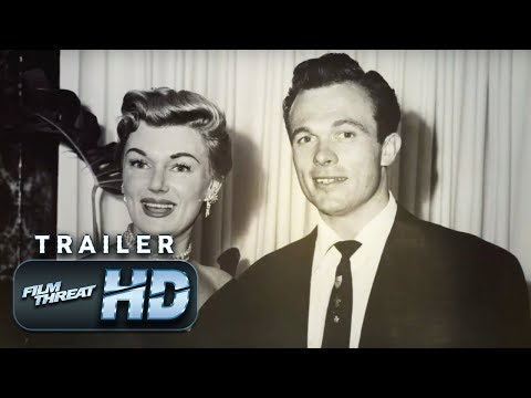 SCOTTY AND THE SECRET HISTORY OF HOLLYWOOD | Documentary Trailer (2018) | Film Threat Trailers