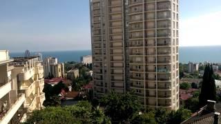 видео В Барнауле продают лофт-квартиру для вечеринок