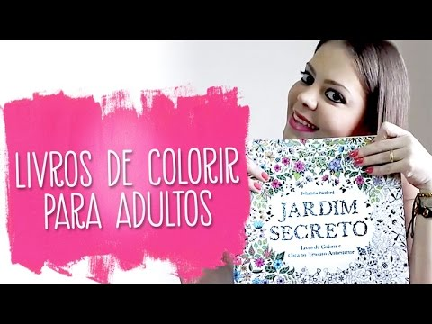 livros-de-colorir-para-adultos- -mpm-tv-#07