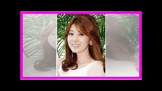 矢部みほ、33万円の美容整形手術後の体を生放送で披露、「気持ちが前...