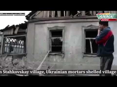 Новости в терском районе кбр