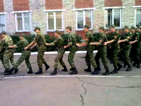 И вот это наша армия   да уж ''я буду спать спокойно'' прикол, ржака, +100500, страх, жесть, вдв, др