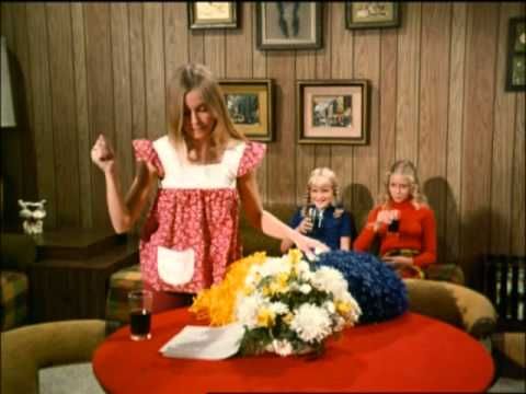 The Brady Bunch - Don't Expect a Favor from YouTube · Duration:  3 minutes 46 seconds
