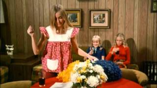 The Brady Bunch - Don't Expect a Favor