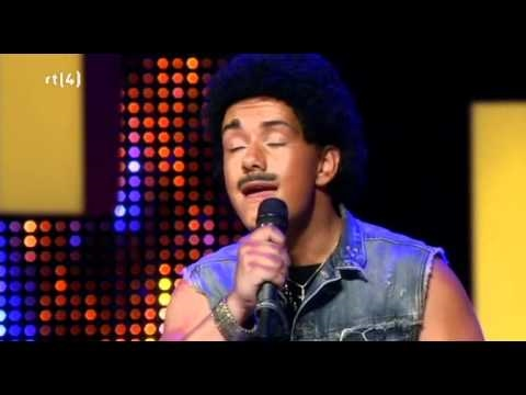 rtl4-my name is Aaron Neville 2.avi