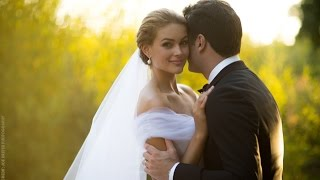 Top Billing features Rolene Strauss