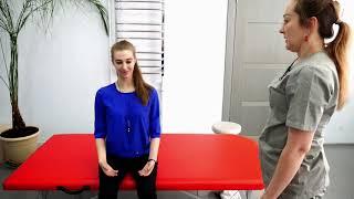 Соматика в Клинике реабилитации на Крестовском