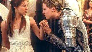 Romeo y julieta pelicula completa en español 1996 gratis