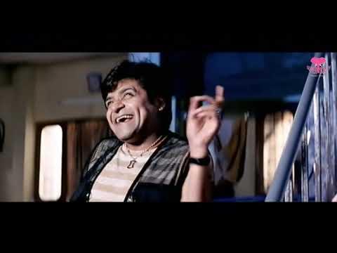 Telugu Comedy Videos || Ali Rajnikanth Spoof Comedy || Super South Telugu
