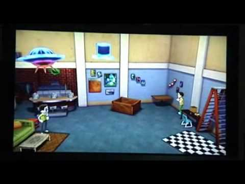 Disney channel all star party all minigames part4 youtube disney channel all star party all minigames part4 publicscrutiny Image collections