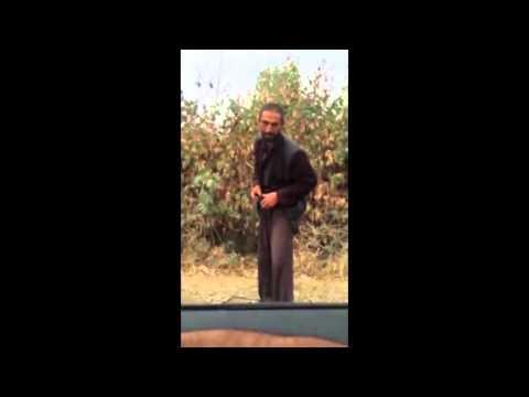 Sıçıram əmioğlu + EXTRA  Bozbash Pictures Fəlakət