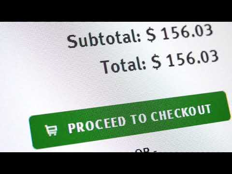 BBB Blog | 15 Tips To Create A Customer-Friendly Checkout Page