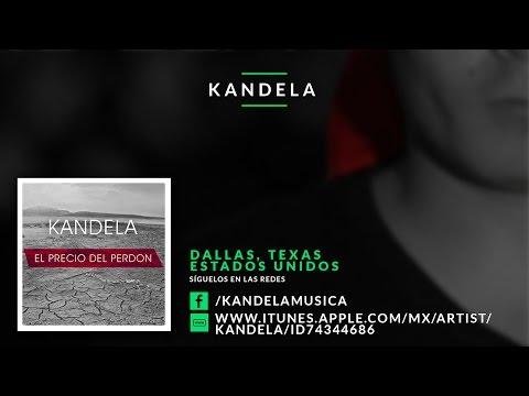 Kandela feat Annette Moreno | Linker Play