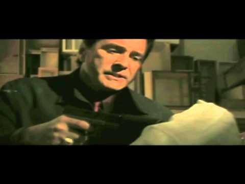 J D  Hart Actor Film Promo Reel