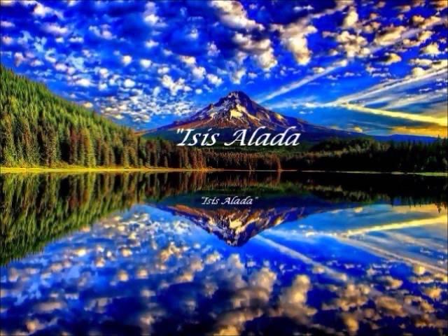 """Resultado de imagen de blog isis alada"""""""