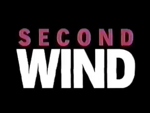 Second Wind Band - Easy Lover ft. Aga Muhlach on drums