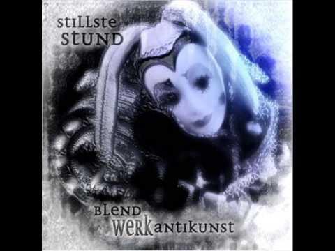 Stillste Stund - Ananke