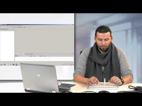 Getting started with DAVE™3 Tool Chain - Infineon Technologies