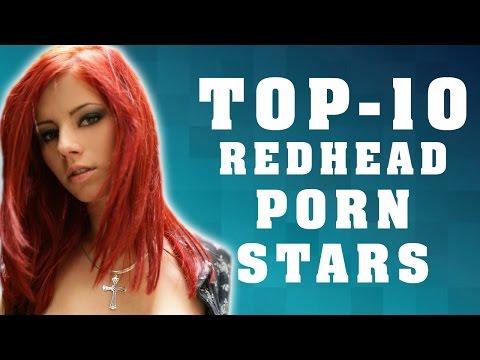 Carmel Moore -World-No1 Beautiful Woman TOP 100 IntroductionKaynak: YouTube · Süre: 1 dakika2 saniye