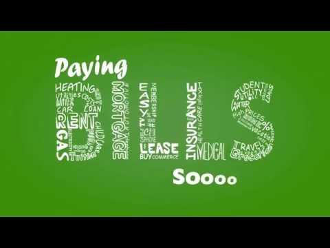 EasyPay Digital Wallet Uganda