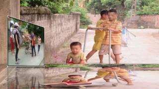 Ai Ve Chai- Trường Sinh