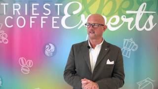 видео Кофе в зернах Bazzara