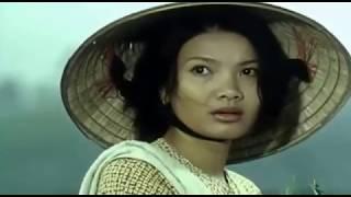 Cảnh nóng vang bóng một thời phim truyện nhựa Việt Nam xưa